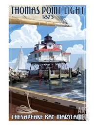 3098 Best Lighthouses Of The Usa Images In 2019 Lighthouse