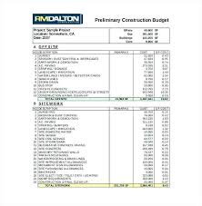 google doc budget template budget spreadsheet google drive budget spreadsheet google docs