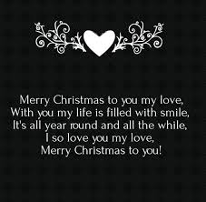 Christmas Quotes About Love Custom Christmas Quotes About Love 48 Business Template