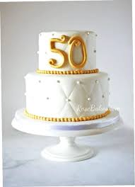 Ideas For 50 Wedding Anniversary Eversaojoaomadeiracom