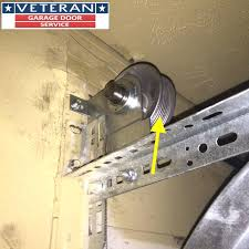 new garage door cost installed door garage door installation garage door installation cost garage door s