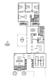 Small Picture 322 best House plans images on Pinterest House design Hamptons