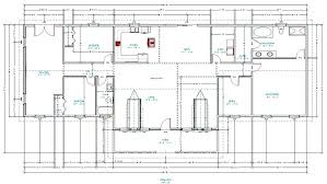 draw your own plans draw your own floor plan design your own home also with a