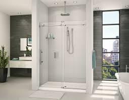 shower stall lighting. Home Lighting, Shower Stall Lighting Ideas Led Recessed: 27 N
