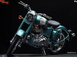 Download Royal Enfield Wallpapers Free ...