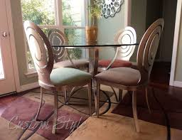 dining room chair back cushions. Furniture : Teal Dining Chair Cushions Clear Chairs Cream Leather Bar Stool Pads Room For Sale Back