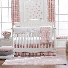 roo unicorn forest perless crib set