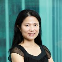 Bonnie Tam - Head of Product Control, Capital Resolution APAC ...