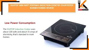 countertop induction burner reviews low power consumption 6 watt portable induction burner review countertop induction burner reviews