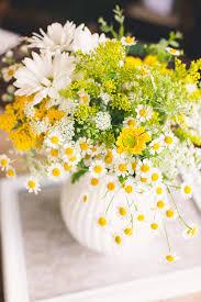arrangement wildflower office flower arrangements. backyard texas wedding yellow flowersyellow arrangement wildflower office flower arrangements
