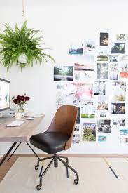 west elm office furniture. 5 Creative Office Design Tips By Laure Joliet   West Elm Furniture A