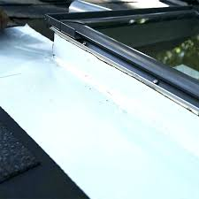 skylight covers outside s exterior at reviews skylight covers outside diy