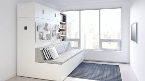 Image result for ikea smart home products