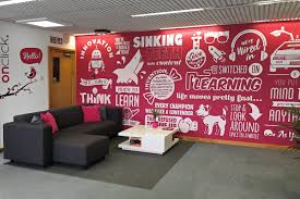 office wall design. Office Wall Design S