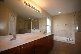bathroom remodeling naples fl. Delighful Bathroom On Bathroom Remodeling Naples Fl R