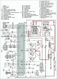 volvo v70 wiring diagram pdf best of volvo 740 wiring diagrams volvo v70 wiring diagram 2007 volvo v70 wiring diagram pdf best of volvo 240 wiring diagram wiring diagram of volvo v70