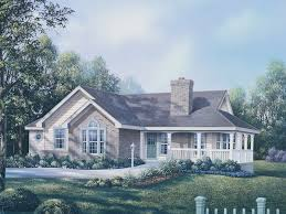 Best ranch house plans   porchhouse plans ranch house plans country house plans and waterfront house ranch style