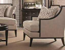 a r t furniture harper ivory mink accent chair at1615235336aa