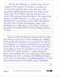 sat essay examples sat essay examples images org sat essay examples 12 sat essay scoring ayucarcom