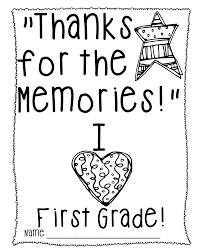 memory+book+first+grade first grade wow thanks for the memories! on first grade daily schedule template