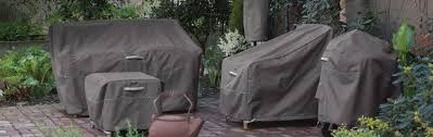 Patio Furniture Covers