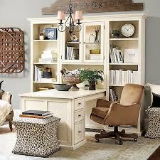 Ballard Design Home Office New Design
