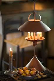 country lighting ideas. nice lamp primitive countryprimitive decorprimitive lightingcandle country lighting ideas
