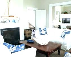 furniture ideas for family room. Family Room Couches Game Couch Furniture Ideas Large Size Of Living . For