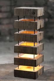 9 X De Meest Bijzondere Verlichting Lampje Solar Energy Lampen