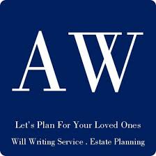 alpha online will writing service will writing in cheras alpha online will writing service