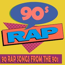 90 Rap Songs From The 90s: Vol. I - playlist by King Poop   Spotify