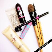 makeup s india makeupview co