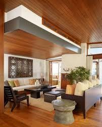 Living Room Living Room Wood Ceiling Design Modern On Living Room  Throughout Best 25 False Ideas