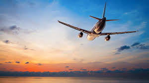Search for cheap flights & compare airline tickets to book the best flight deals with skyscanner. Flights Book Cheap Flights Airline Tickets Orbitz