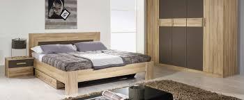 Modern Bedroom Furniture Uk Home
