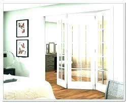 jeld wen folding patio doors. Wonderful Patio French Door Ideas Fold Patio Doors Folding Best On Interior Glass Jeld Wen  Sliding Installation  For Jeld Wen Folding Patio Doors