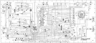 jeep wrangler starter wiring wiring diagram inside wiring diagram jeep starter solenoid wiring diagram centre 1987 jeep wrangler starter wiring diagram 15 best