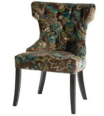 discontinued pier 1 dining chairs