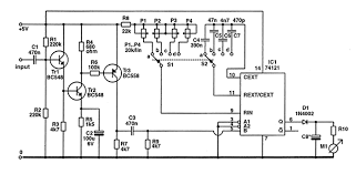 hz meter wiring diagram hz discover your wiring diagram collections circuit projects s electrical engineering blog eeweb munity digital multi voltmeter ammeter hz wiring diagram likewise hertz meter