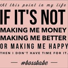 Making Money Quotes Delectable Life And Style On Etsy All Me Pinterest Bossbabe