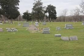 Washington County, MS Cemeteries