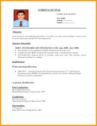 marriage biodata format in english biodata for marriage boy filename format example marital