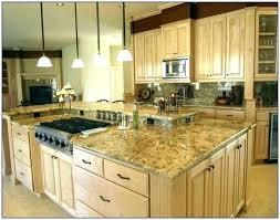 granite overlay cost thin granite overlay thin granite overlay with granite overlay cost contemporary home depot granite overlay cost