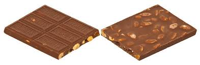 chocolate candy bars with nuts. Brilliant Nuts Mr Goodbar On Chocolate Candy Bars With Nuts
