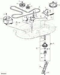 F510 wiring diagram wiring diagram manual f510 wiring diagram