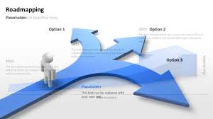 Ppt On Composite Materials Roadmapping Powerpoint Templates Visualize Project Steps Youtube