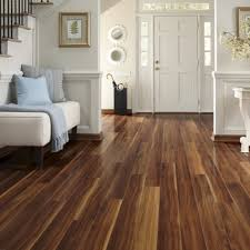Best Wooden Flooring For Kitchens Furniture Accessories Is Laminate Flooring Durable And The Best