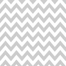 tumblr background black and white simple. Perfect Tumblr Gray And White Pattern Simple Image For Tumblr Background Black And White Simple A