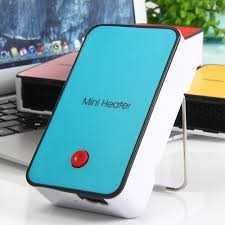 50w 220v mini handheld air conditioning heater electric warmer desk air fan with anti skid holder portable air conditioner fan in fans from home appliances