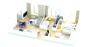 large size of double y house plans designs south africa small floor 2 bedroom bedrooms gorgeous